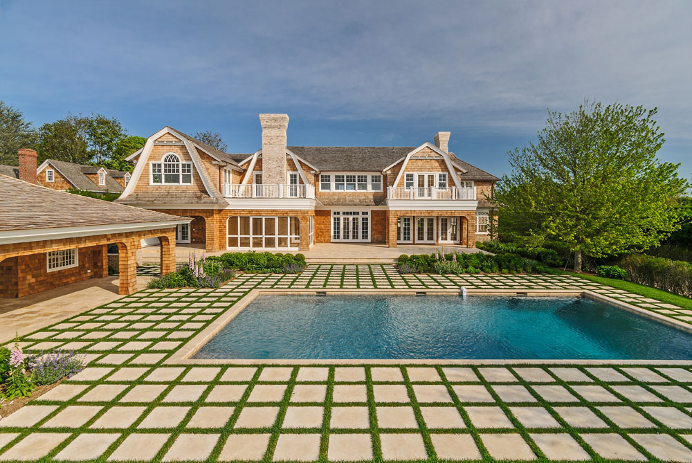 Hamptons ny homes for sale wainscott jeffrey colle for Houses for sale hamptons